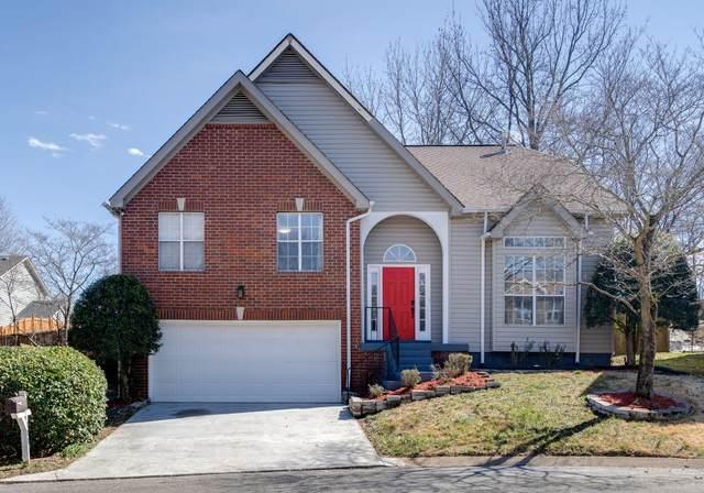 108 Sandia Peak Ct, Antioch, TN 37013 (MLS #RTC2233040) :: Berkshire Hathaway HomeServices Woodmont Realty