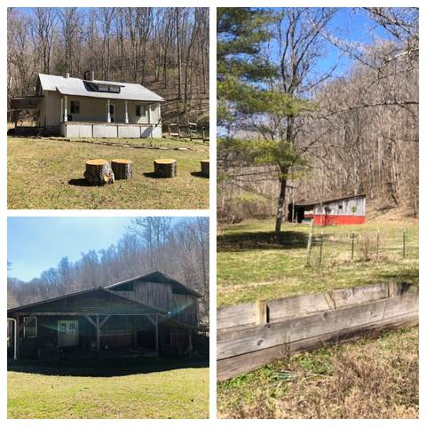 680 Jeffery Ln, Pleasant Shade, TN 37145 (MLS #RTC2233103) :: Trevor W. Mitchell Real Estate