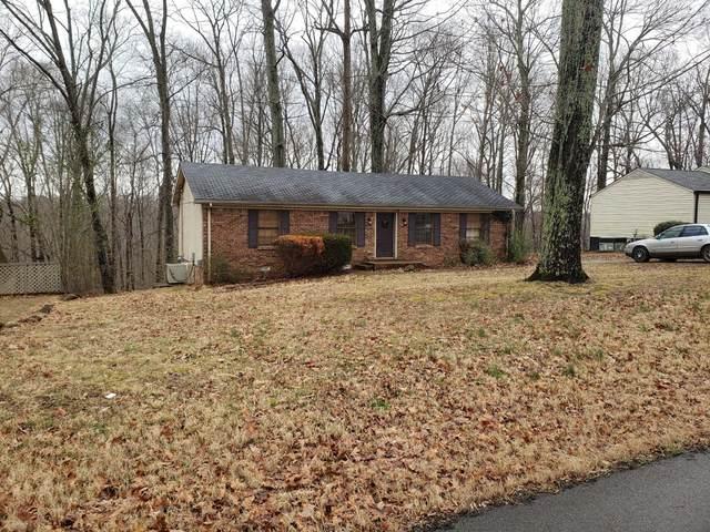 1505 Winding Way Dr, White House, TN 37188 (MLS #RTC2233194) :: Village Real Estate