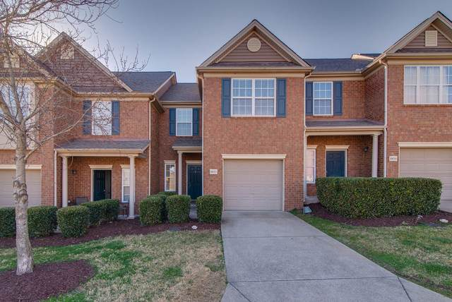 8822 Dolcetto Grv, Brentwood, TN 37027 (MLS #RTC2233208) :: Morrell Property Collective | Compass RE