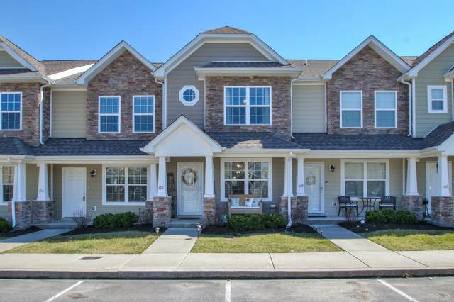 170 Cobblestone Place Dr, Goodlettsville, TN 37072 (MLS #RTC2233237) :: The Godfrey Group, LLC