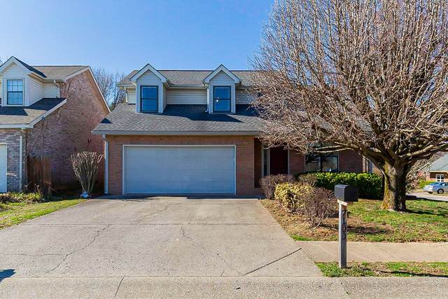 7100 Somerset Farms Dr, Nashville, TN 37221 (MLS #RTC2233239) :: Your Perfect Property Team powered by Clarksville.com Realty