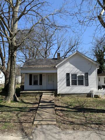1829 S Main St, Columbia, TN 38401 (MLS #RTC2233248) :: Oak Street Group