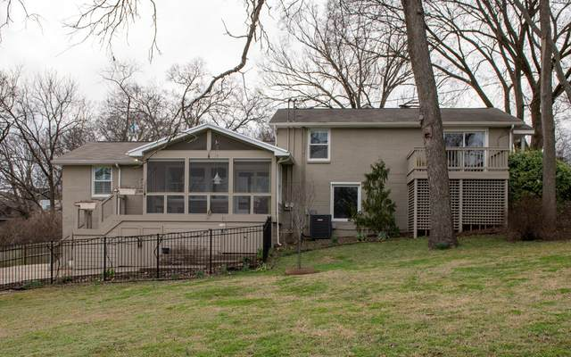 1914 Shelby Ave, Nashville, TN 37206 (MLS #RTC2233250) :: Morrell Property Collective | Compass RE