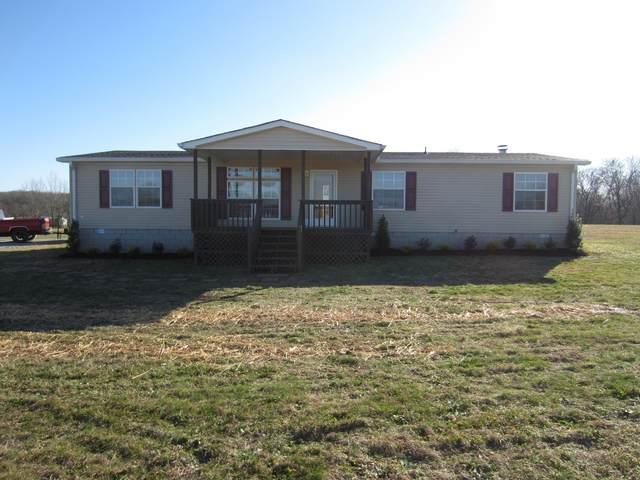 732 N Mckee Rd, Watertown, TN 37184 (MLS #RTC2233275) :: Randi Wilson with Clarksville.com Realty