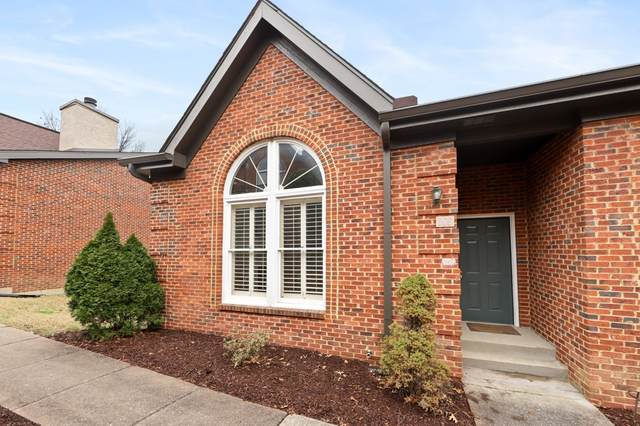108 Highland Villa Dr, Nashville, TN 37211 (MLS #RTC2233305) :: Village Real Estate