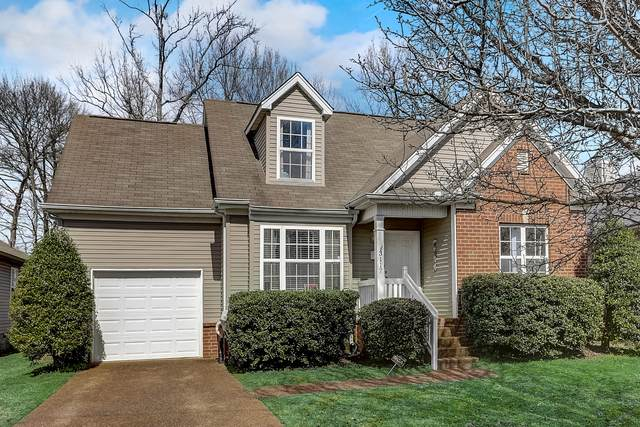 3117 Barksdale Harbor Dr, Nashville, TN 37214 (MLS #RTC2233429) :: Morrell Property Collective | Compass RE