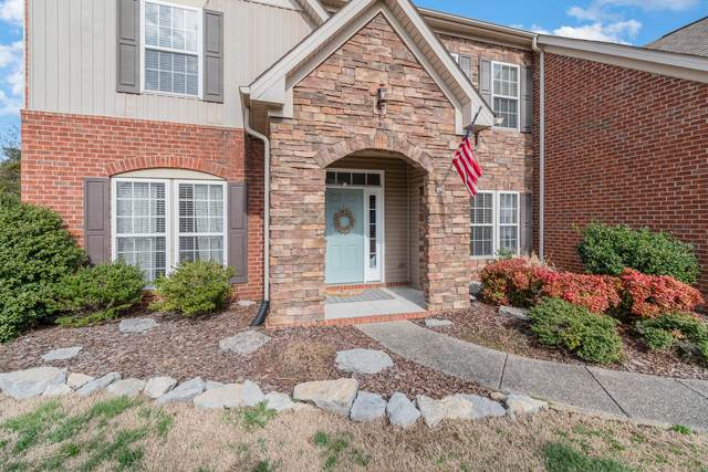 2026 Silverton Cir, Spring Hill, TN 37174 (MLS #RTC2233489) :: Cory Real Estate Services