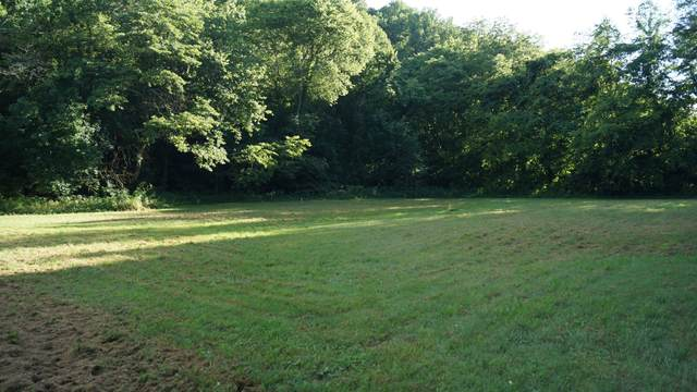 8 Seymour Holw Rd, Whites Creek, TN 37189 (MLS #RTC2233492) :: FYKES Realty Group