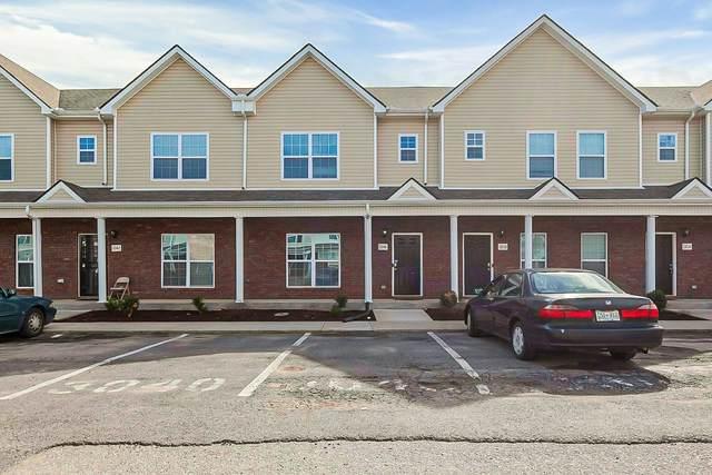3040 Rg Buchanan Dr, La Vergne, TN 37086 (MLS #RTC2233520) :: Trevor W. Mitchell Real Estate