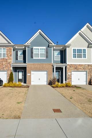 4125 Grapevine Loop, Smyrna, TN 37167 (MLS #RTC2233618) :: Nashville on the Move
