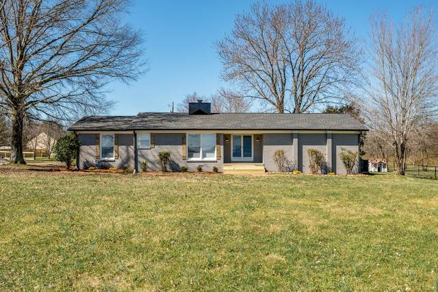 5670 Old Salem Rd, Rockvale, TN 37153 (MLS #RTC2233624) :: Exit Realty Music City