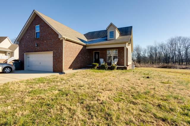 119 Buena Vista Dr, Portland, TN 37148 (MLS #RTC2233644) :: Village Real Estate