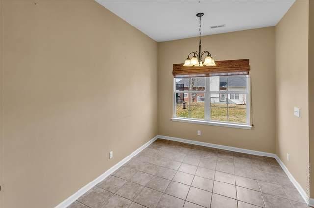 404 Indian Ridge Cir, White House, TN 37188 (MLS #RTC2233650) :: Cory Real Estate Services