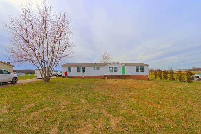 539 Cook Rd, Portland, TN 37148 (MLS #RTC2233661) :: Village Real Estate