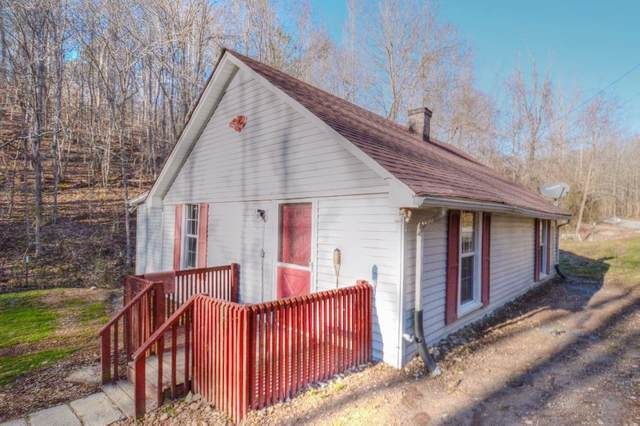 252 Brookhollow Dr, Ashland City, TN 37015 (MLS #RTC2233727) :: Platinum Realty Partners, LLC