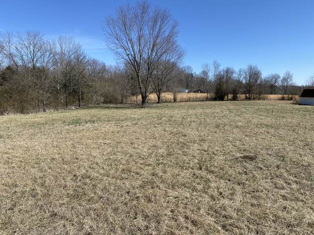 0 Page Dr, Smithville, TN 37166 (MLS #RTC2233817) :: Cory Real Estate Services