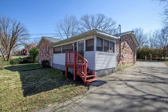 566 Anderson Ln, Madison, TN 37115 (MLS #RTC2233825) :: Exit Realty Music City