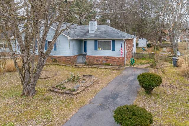4624 Woodview Cir, Old Hickory, TN 37138 (MLS #RTC2233896) :: Ashley Claire Real Estate - Benchmark Realty