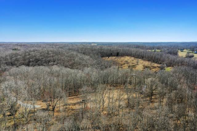 0 Shoals Br Rd, Primm Springs, TN 38476 (MLS #RTC2233919) :: Team George Weeks Real Estate