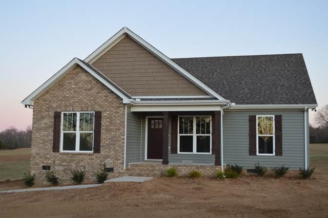 297 Dorris Rd, Portland, TN 37148 (MLS #RTC2233935) :: DeSelms Real Estate