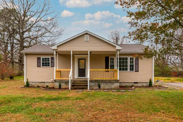 7112 Wiley Cir, Fairview, TN 37062 (MLS #RTC2233984) :: DeSelms Real Estate