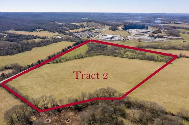 0 Molino Rd, Fayetteville, TN 37334 (MLS #RTC2233992) :: DeSelms Real Estate