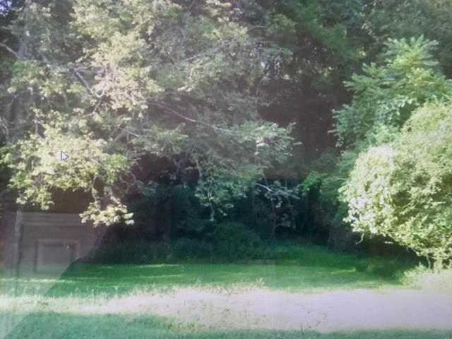 579 Old Lebanon Dirt Rd, Hermitage, TN 37076 (MLS #RTC2234063) :: The Godfrey Group, LLC