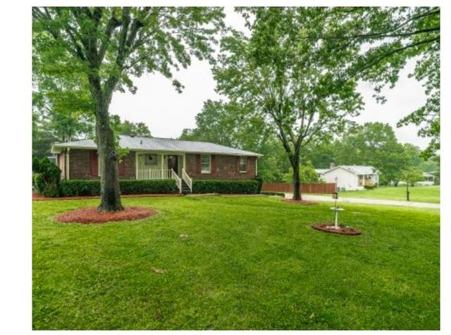 115 Donmond Dr, Hendersonville, TN 37075 (MLS #RTC2234150) :: Christian Black Team