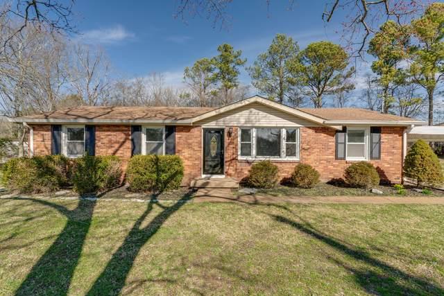 403 Nokes Ct, Hendersonville, TN 37075 (MLS #RTC2234161) :: Nashville on the Move