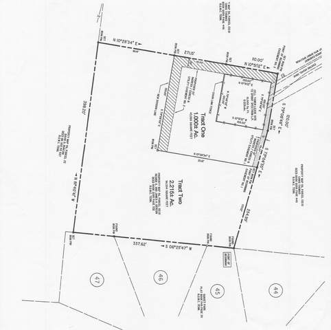 0 Waller Rd, Brentwood, TN 37027 (MLS #RTC2234163) :: Real Estate Works