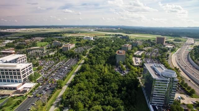 712 Ermac Dr, Nashville, TN 37214 (MLS #RTC2234304) :: Candice M. Van Bibber | RE/MAX Fine Homes
