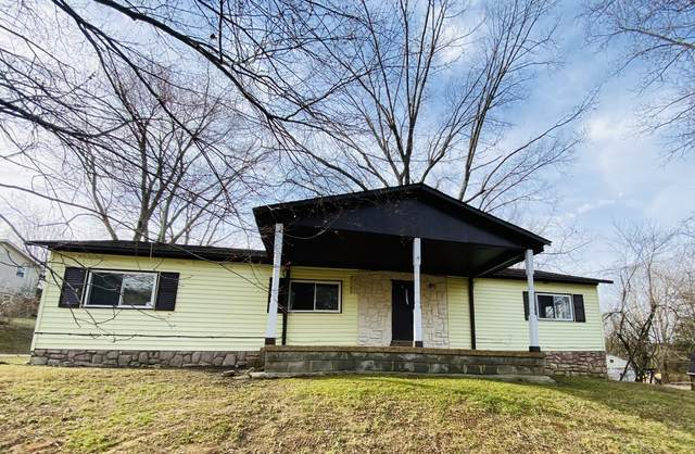 170 Bates Rd, Lebanon, TN 37087 (MLS #RTC2234518) :: Exit Realty Music City