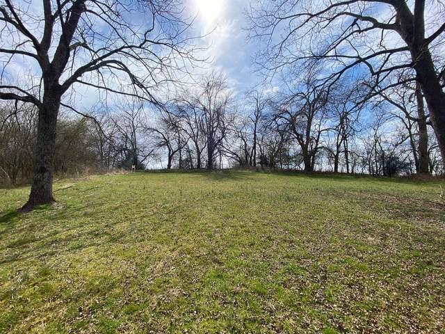0 Lewisburg Hwy, Petersburg, TN 37144 (MLS #RTC2234535) :: Movement Property Group