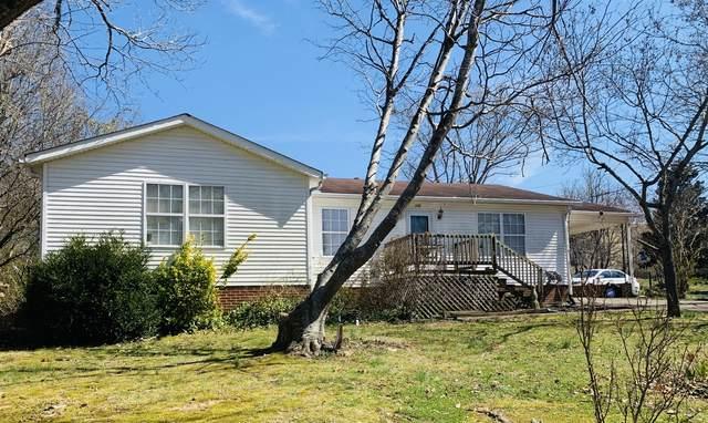 102 Jordan St, Carthage, TN 37030 (MLS #RTC2234548) :: Nelle Anderson & Associates