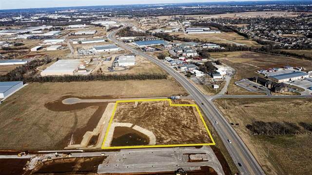 6567 Nashville Road, Bowling Green, KY 42101 (MLS #RTC2234577) :: Nashville on the Move