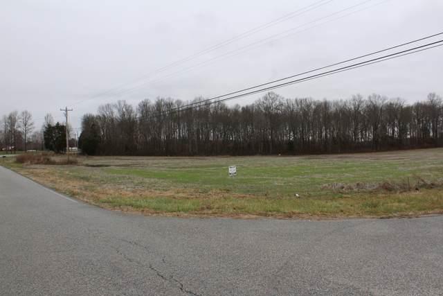 1 Henegar Rd, Morrison, TN 37357 (MLS #RTC2234578) :: Nashville on the Move