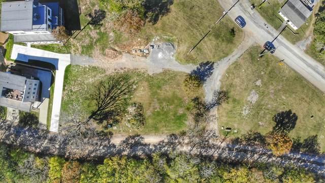 6114 Hill Cir, Nashville, TN 37209 (MLS #RTC2234716) :: Team George Weeks Real Estate