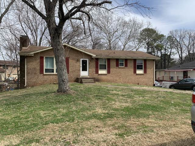 5004 Olivia Dr, Antioch, TN 37013 (MLS #RTC2234736) :: Michelle Strong