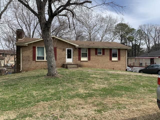 5004 Olivia Dr, Antioch, TN 37013 (MLS #RTC2234736) :: Real Estate Works