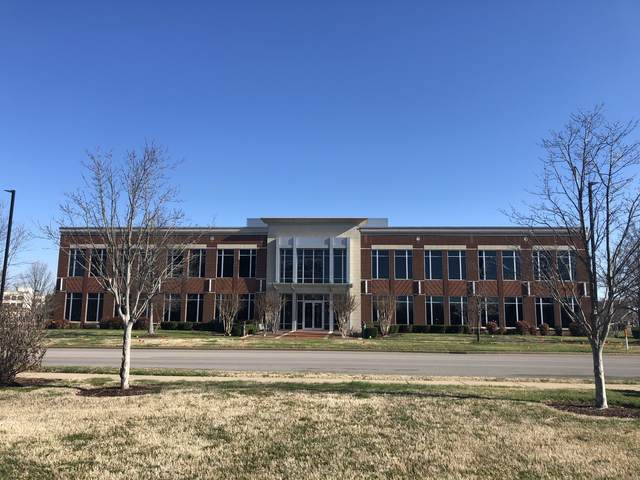 1620 Gateway Blvd, Murfreesboro, TN 37129 (MLS #RTC2234827) :: The Milam Group at Fridrich & Clark Realty