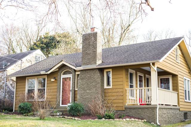 1212 Stratford Ave, Nashville, TN 37216 (MLS #RTC2234846) :: Platinum Realty Partners, LLC