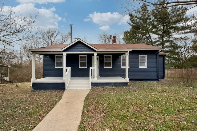 1804 Overton St, Old Hickory, TN 37138 (MLS #RTC2234996) :: Maples Realty and Auction Co.