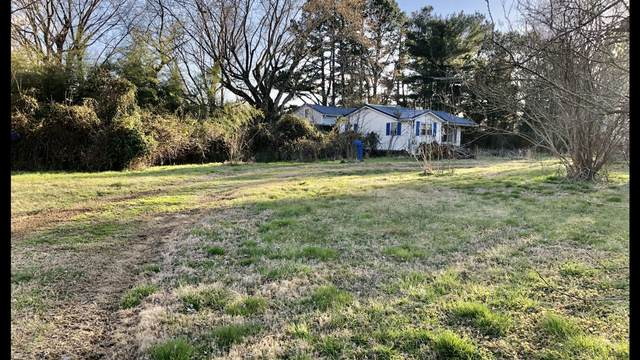 9177 Highway 20 W, Summertown, TN 38483 (MLS #RTC2235016) :: Nashville Home Guru