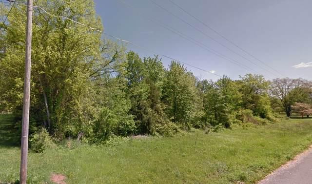 0 Deer Rd, Smyrna, TN 37167 (MLS #RTC2235038) :: Nashville Home Guru
