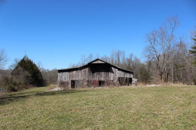 739 Hatcher Rd, Moss, TN 38575 (MLS #RTC2235167) :: Nashville on the Move
