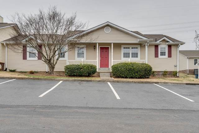 53 Rolling Meadows Dr, Goodlettsville, TN 37072 (MLS #RTC2235235) :: Team Wilson Real Estate Partners