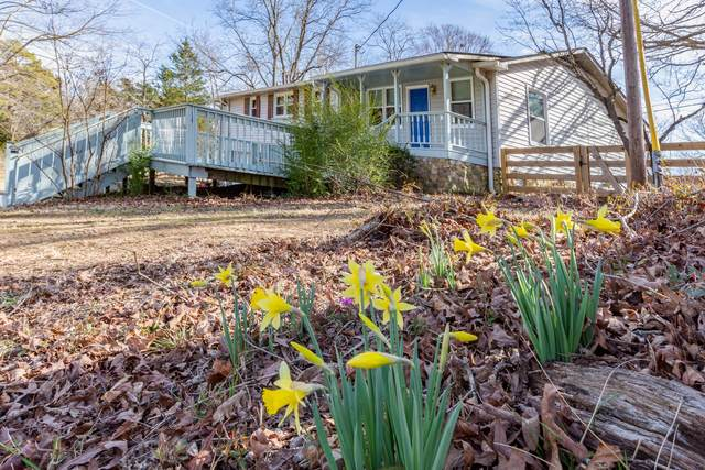 7100 Bahne Rd, Fairview, TN 37062 (MLS #RTC2235287) :: Michelle Strong