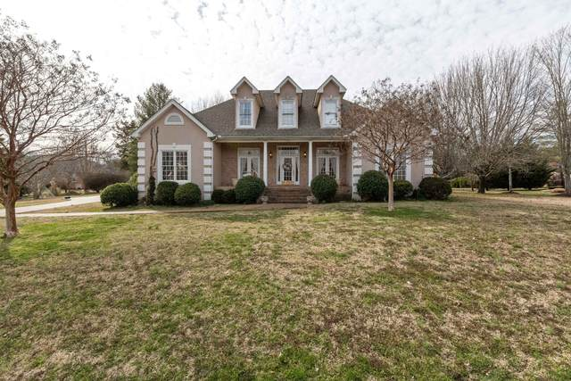 108 Geers Dr, Lebanon, TN 37087 (MLS #RTC2235447) :: Ashley Claire Real Estate - Benchmark Realty