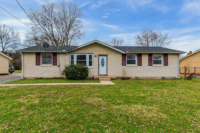 4105 Meadow Hill Dr, Nashville, TN 37218 (MLS #RTC2235542) :: Ashley Claire Real Estate - Benchmark Realty